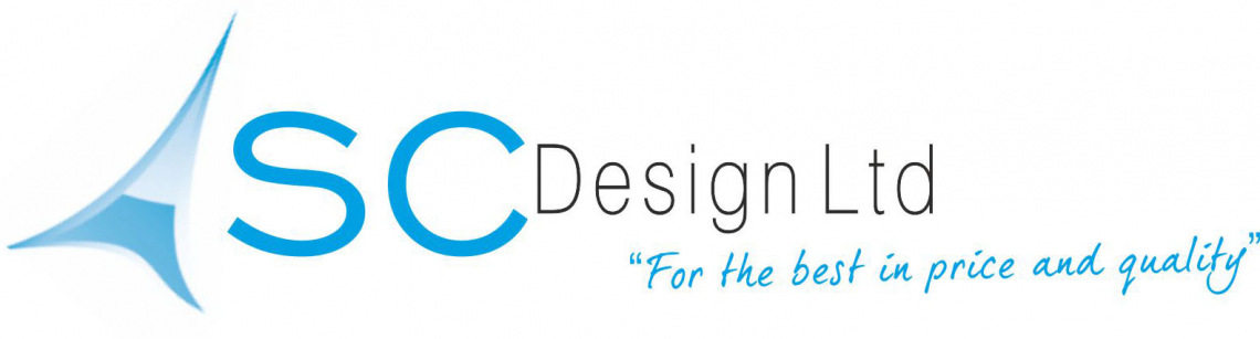 scdesignltd.co.uk